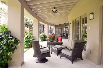 Porch Furniture | Porch Accessories | Outdoor Furniture