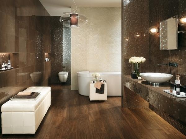 Luxury master bathroom ideas u2013 dream bathroom designs in modern homes
