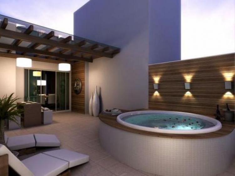 25+ Comfy Modern Bathtub Dream Design Ideas | Bathroom Ideas