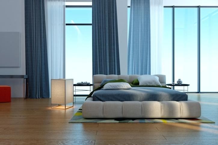 Modern Blue Bedroom Navy Blue Bedroom Within Top Best Design Ideas