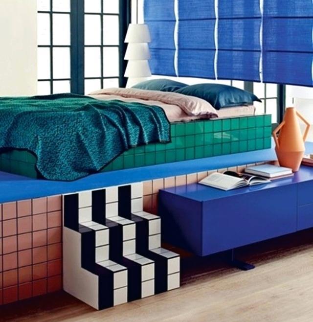 Blue Master Bedroom Master Bedroom Light Blue Walls
