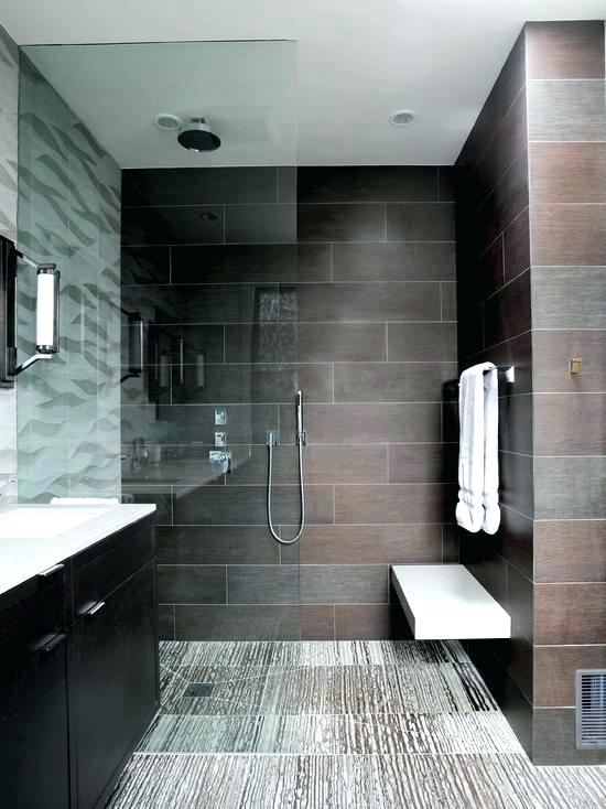 Modern Bathroom Ideas Images Small Bathroom Ideas Photo Gallery Best