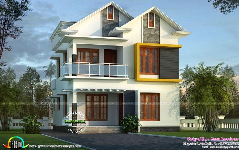 small home design map using balcony house museum nassau and modern