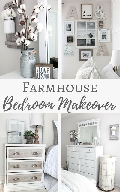 contemporary farmhouse | modern farmhouse interior | country