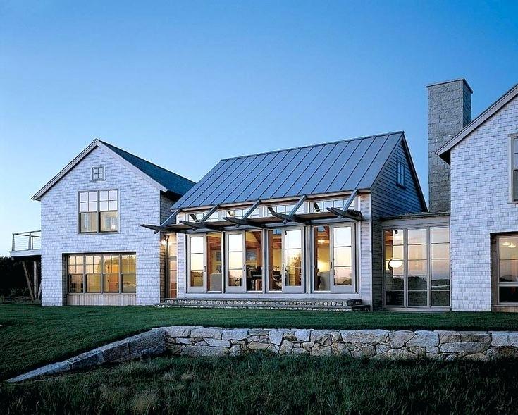 Modern Farmhouse Architecture Incredible Modern Farmhouse Exterior