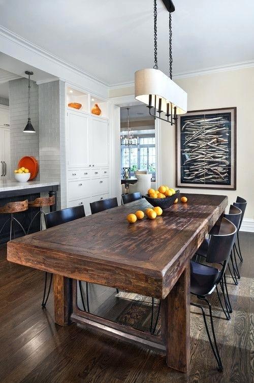 modern kitchen tables u2013 rewear.co