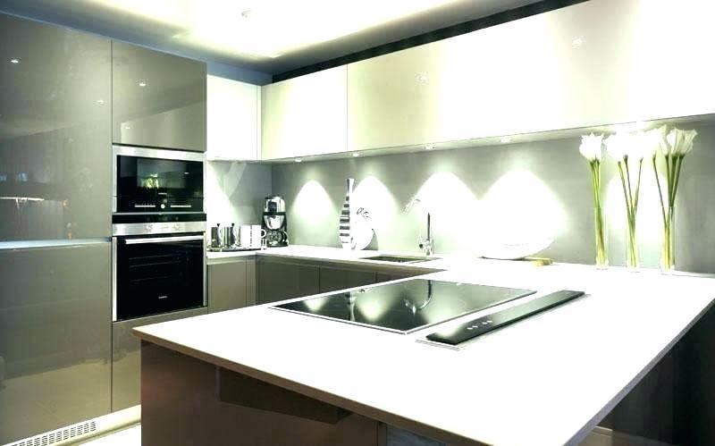 Luxury Modern Kitchen Design Luxury Kitchen Designs Modern Luxury
