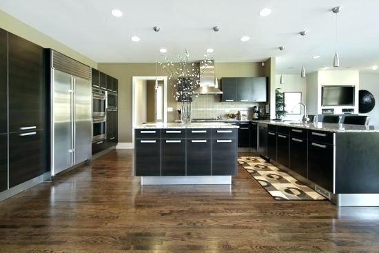 Luxury Kitchen Design Pics Luxury Kitchen Design Ideas Photo 1