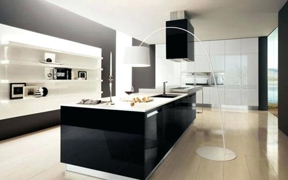 Remarkable Luxury Kitchen Design Luxury Kitchen Design Ideas