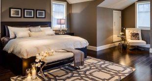 25 Stunning Master Bedroom Ideas | Bedroom ideas | Bedroom decor