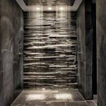 Modern Shower Designs For Bathroom