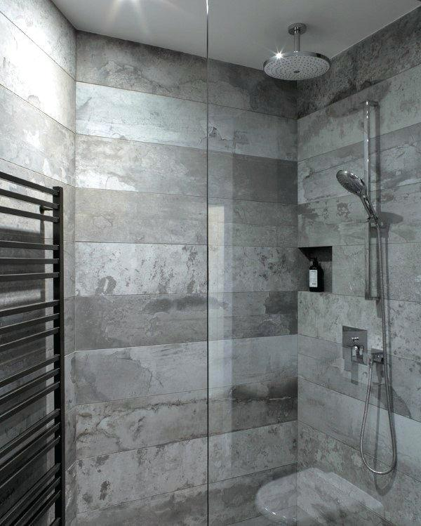 modern bathroom shower u2013 goldframe.co