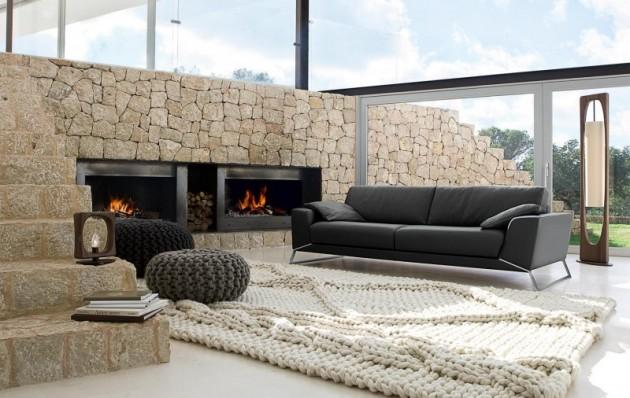 Astounding Modern Sofa Design Ideas Savillefurniture Onthecornerstone Fun Painted Chair Ideas Images Onthecornerstoneorg