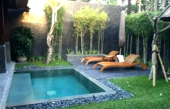 Small Pool Design Ideas Small Pool Designs Pools For Yards Home