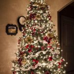 Pretty Christmas Trees Ideas