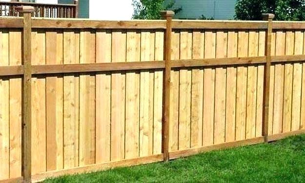 Privacy Fence Design Ideas Privacy Fence Design Ideas u2013 zopo.info