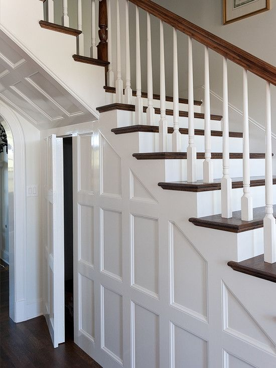 Traditional Entry Design, Pictures, Remodel, Decor and Ideas - page