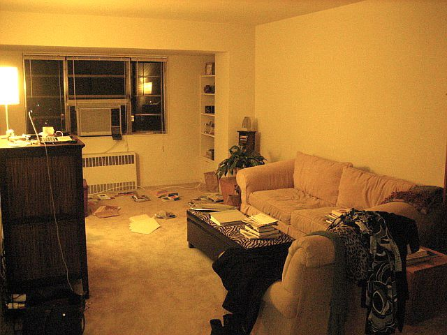 Beige apartment | Decorating tips and ideas | Home Decor, Decor
