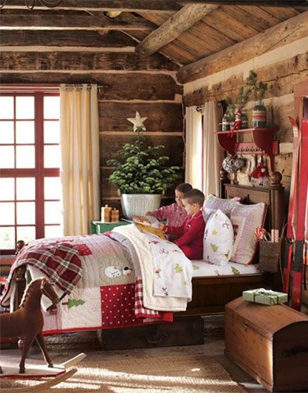 Magnificent Rustic Kids Room Designs 6 Savillefurniture Download Free Architecture Designs Scobabritishbridgeorg