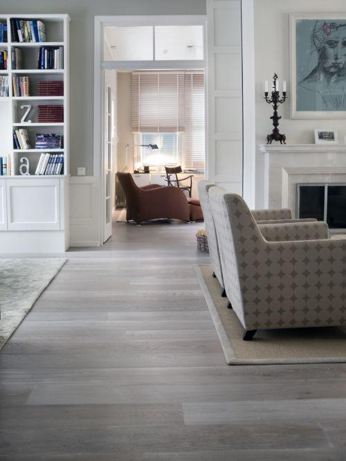 transom window vinyl plank flooring? Yuly Neira-Realtor | www