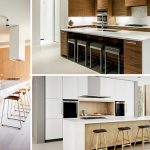 Sharp Modern Kitchen Designs