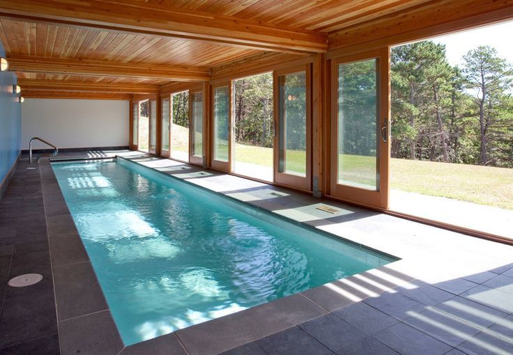 Terrific Designs Onto The Houses And Indoor Outdoor Pool And 20 Cool