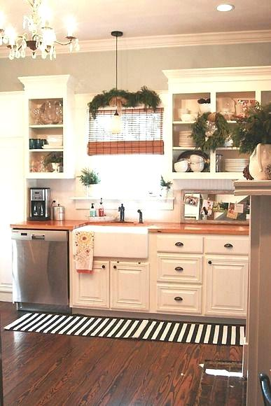 cozy kitchen u2013 formyouropinion.com