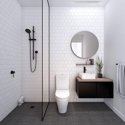 28 Gorgeous Modern Scandinavian Interior Design Ideas | Scandinavian