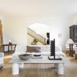Simple Minimalist Interior Décor Ideas