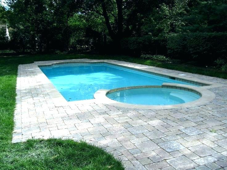 Small Backyard Pool Ideas Amazing Landscaping For Your Home Carnahan