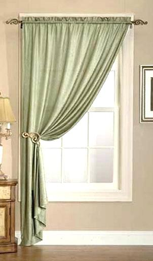 Curtain Ideas For Small Bedroom Windows Curtain Idea For Small