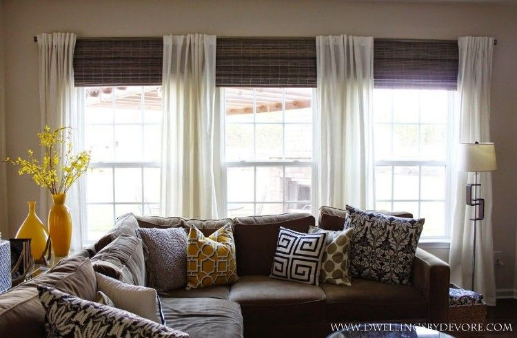 40 Creative Simple Small Windows To Rock Your Next Home #simple