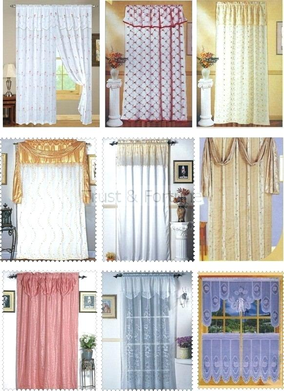 Window Coverings For Small Windows Small Source A Random Cu Simple