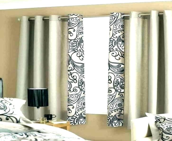curtain designs for small windows u2013 surp2018.co