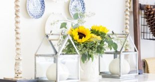 Simple & DIY Fall Decor Ideas to Greet the Season | DECOR Classic