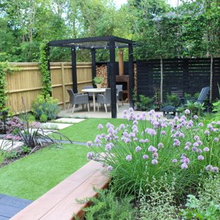 75 Most Popular Small Garden Design Ideas for 2019 - Stylish Small