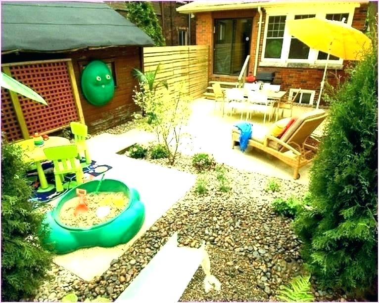 Patio ~ Small Patio Design Ideas On A Budget Cheap Easy Stunning