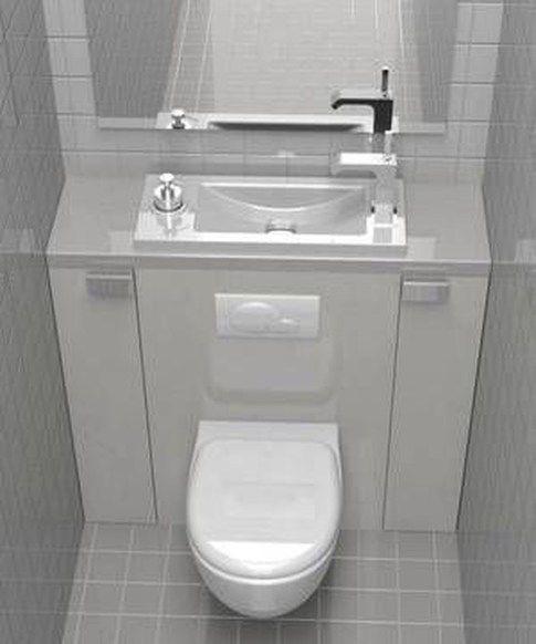 Wonderful Small Rv Bathroom Toilet Remodel Ideas 38 | rv bathroom
