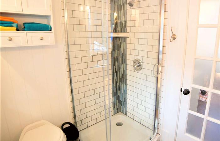 Remodel Rv Bathroom 49 Diy Rv Bathroom Remodel Ideas On A Budget Yes