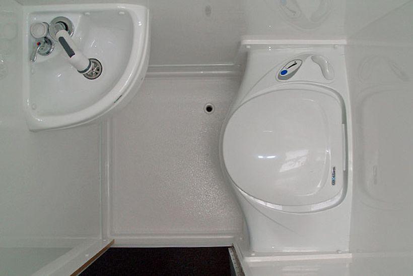 Small Rv Bathroom Toilet Remodel Ideas