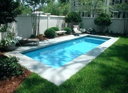 small backyard swimming pools u2013 afghanpattern.info