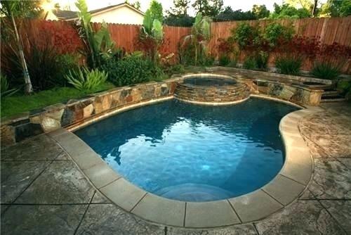 small pools ideas u2013 bgdroid.info