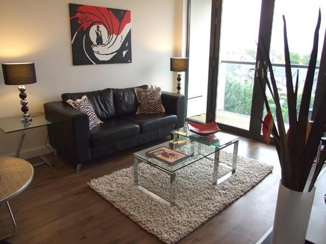 Smart Idea Cheap Living Room Ideas Apartment Modern Decoration