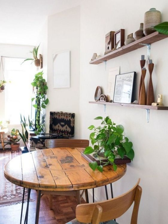 60 Totally Smart DIY College Apartment Decoration Ideas On A Budget