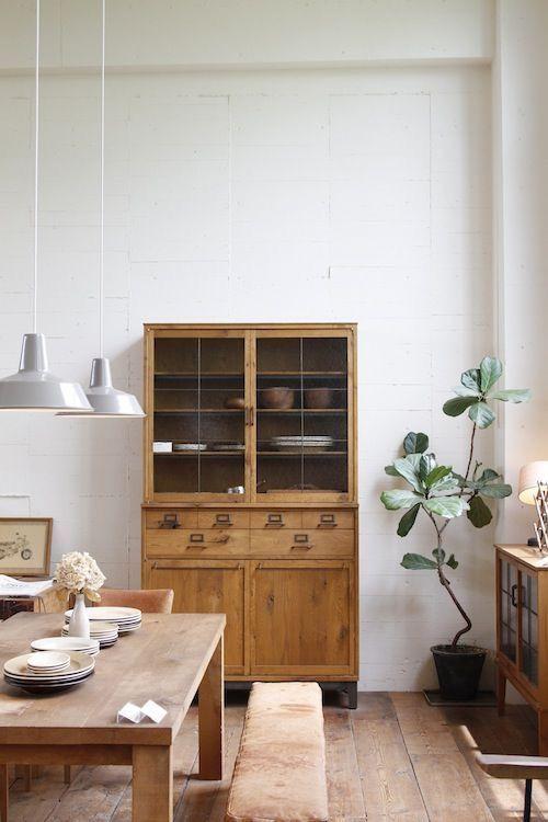 Eclectic #decor room Stunning Interior European Style Ideas