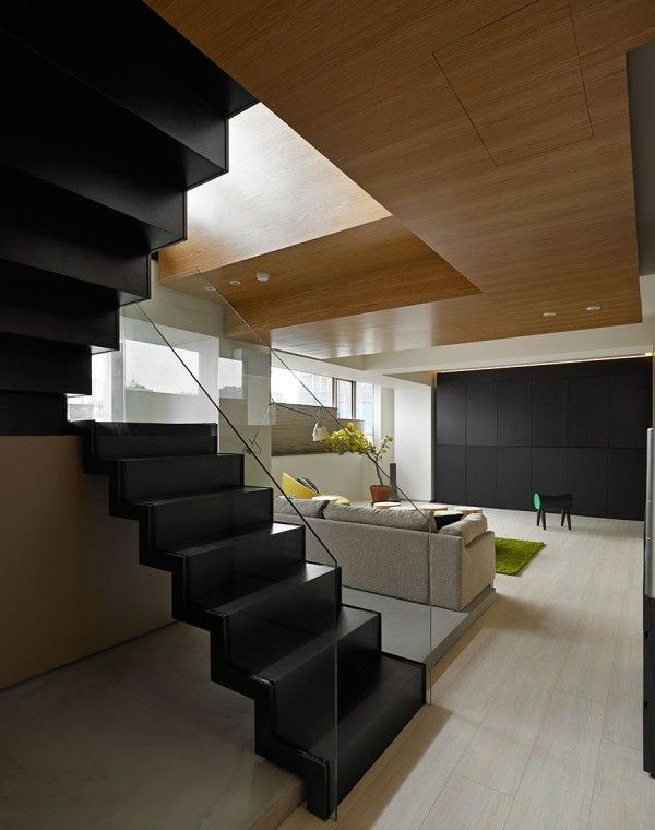 Stunning Home Interior Design Minimalist