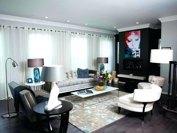 Captivating Urban Living Room Furniture Awesomely Stylish Urban