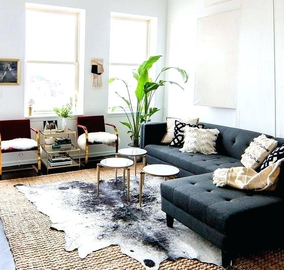 Small Urban Living Room Living Room Ideas Small Awesomely Stylish