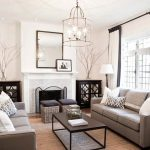 Taupe Home Decor Ideas