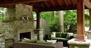 Wonderful Small Backyard Gazebo Ideas Gazebo Ideas For Backyard